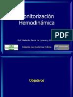 Monitorizacion_hemodinamica