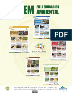 Educacion Ambiental Pc