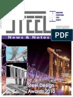 Ssss Sn&n Jun Sept 2010 Issue