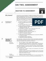 Chapter 5 _ Assessment