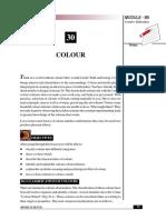 321-E-Lesson-30B.pdf