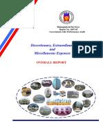 OverallReport-2007-05 (2).pdf