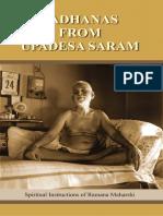 Sadhanas-from-Upadesha-Saram.pdf
