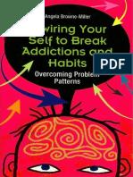 66497785 Break Addictions Habits (1)