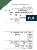 NCP DPD Fix Siap Print