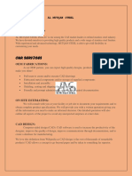 Avoid Costly fabrication mistakes pdf | Metal Fabrication