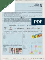 OBMEP2019N3 (1).pdf