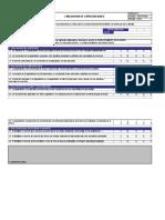 fga_34_eval_impacto