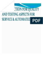 QUALITY ASSUARANCE FOR SERVICE AND AUTOMATED VALVES.pdf