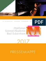 PRESSEMAPPE_Mattheiser_2017