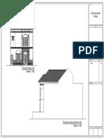 DENAH-1.pdf