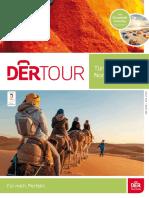 DERTOUR_TuerkeiNordafrika_2019