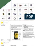 moto-e-lte-guide-fr-pdf.pdf