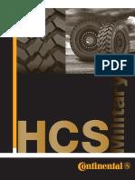 hcs_mil_web[1]