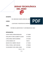 Imprimir informe de Laboratorio.docx