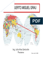 MEGAPUERTO grau.pdf