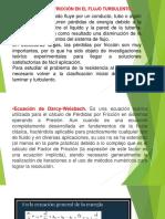 Presentación 4 Jairo