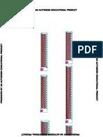 crosssections-Model.pdf