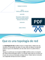 Presentación1 Sena Informatica