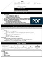 peak socratic seminar packet 6 10
