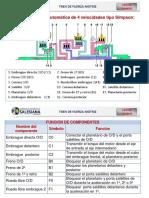 tren de fuerza motriz 12.pdf