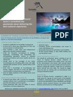 Kuredu - Opportunity AssistantExecutiveHousekeeper060619.Pptx