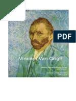 PDFVanGogh (1)