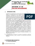 Informe 6 Nutricion Mic}