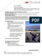 parc ge.pdf
