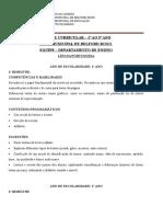 Encarte_Drufs_PDF2