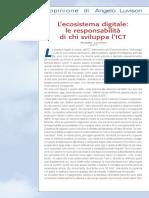 AEIT_2018_7-8_Editoriale.pdf