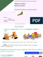 economie.pptx
