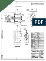 C2-00-1360-000A - VALVULA ROTATIVA 300x300xu00F8260.pdf