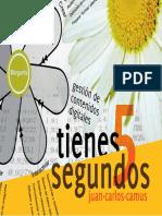 lectura53.pdf
