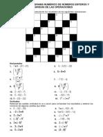 crucigramaenterosalumnadofinal (1)