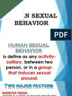 HUMAN SEXUAL BEHAVIORsss.pptx