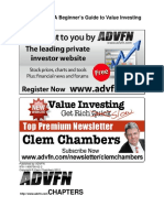 ADVFN Guide_ A Beginner's Guide - Clem Chambers.pdf