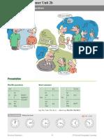 Beginner Unit 2b.pdf