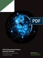 us-telecom-outlook-2019.pdf