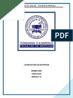 10_S.N. Central y Perif1.pdf