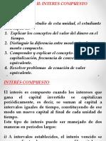Interes_compuesto._Ingenieria_Economica.pdf
