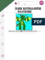 Articles-33018 Recurso Pauta Doc