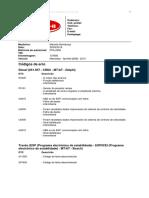 FMI-2436_2019_05_27_10_26