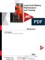 09 Webinar Battery Maintenance Testing (1)