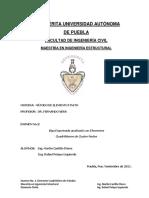examen2MEF.pdf