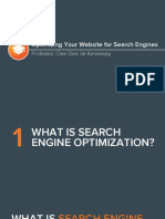 Class_02_-_Optimizing_Your_Website_for_Search_Engines_2015
