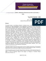 ENTRE FREIRE E MORIN-APROXIMAÇÕES DE UMA EDUCAÇÃO PARA A VIDA.pdf