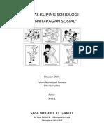 255161248-TUGAS-KLIPING-SOSIOLOGI.docx