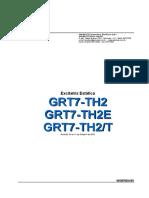 GRT7-TH2