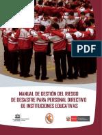 gestion r edu.pdf